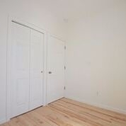 3 Bedrooms, Manhattanville Rental in NYC for $2,900 - Photo 2
