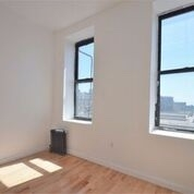 3 Bedrooms, Manhattanville Rental in NYC for $2,900 - Photo 1