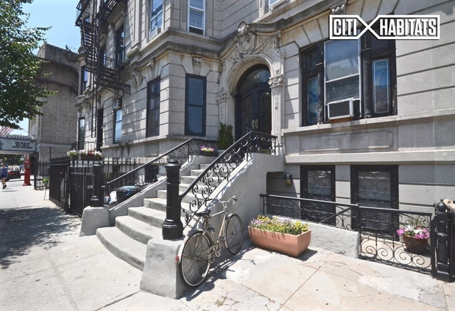 2 Bedrooms, South Slope Rental in NYC for $4,800 - Photo 2