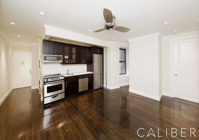 3 Bedrooms, Bowery Rental in NYC for $6,095 - Photo 2