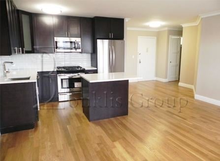 2 Bedrooms, Tribeca Rental in NYC for $5,275 - Photo 1