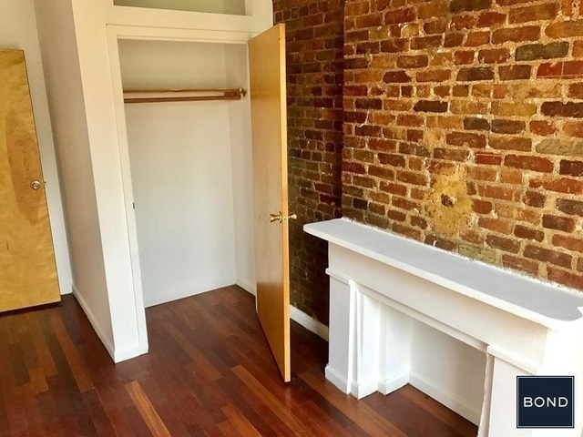 3 Bedrooms, West Village Rental in NYC for $5,450 - Photo 2