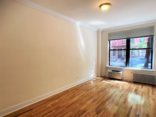 Studio, Hell's Kitchen Rental in NYC for $2,095 - Photo 2