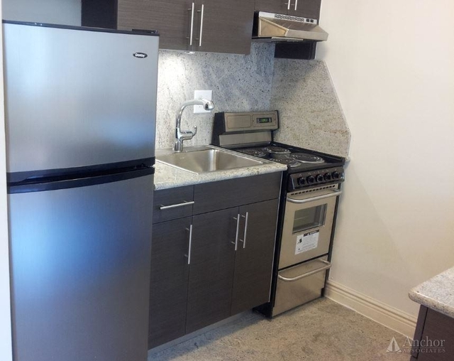 4 Bedrooms, Hell's Kitchen Rental in NYC for $4,860 - Photo 1