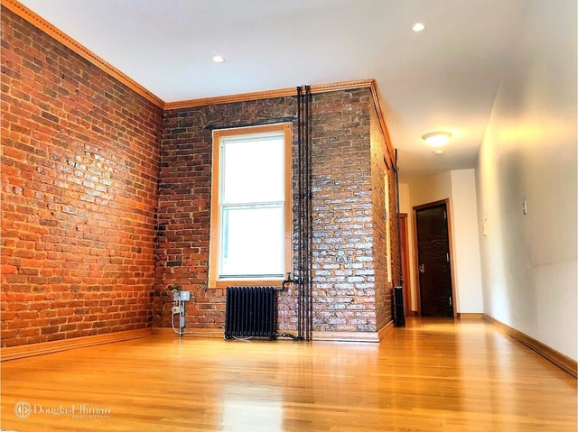 2 Bedrooms, Greenwood Heights Rental in NYC for $2,499 - Photo 1