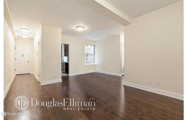 2 Bedrooms, Brooklyn Heights Rental in NYC for $3,900 - Photo 1