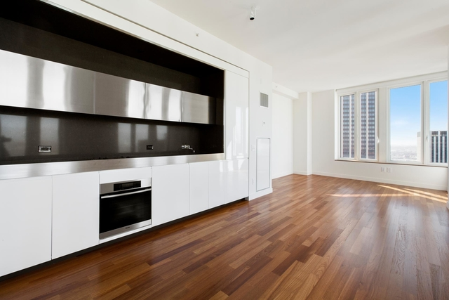 2 Bedrooms, Financial District Rental in NYC for $7,950 - Photo 2