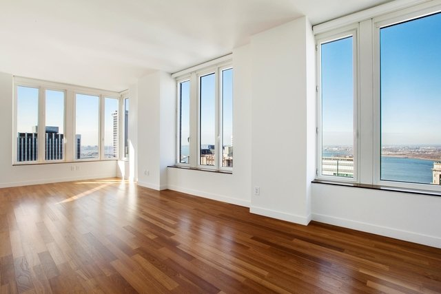 2 Bedrooms, Financial District Rental in NYC for $7,950 - Photo 1