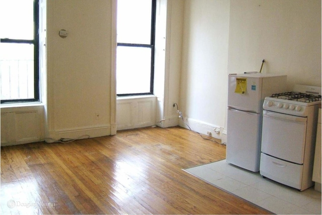 1 Bedroom, Lincoln Square Rental in NYC for $1,950 - Photo 2