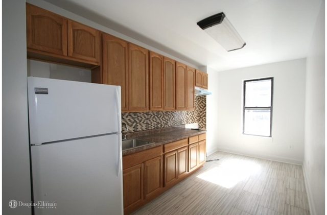 2 Bedrooms, Flatbush Rental in NYC for $2,650 - Photo 1
