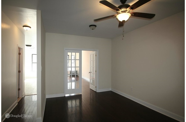 2 Bedrooms, Flatbush Rental in NYC for $2,575 - Photo 2