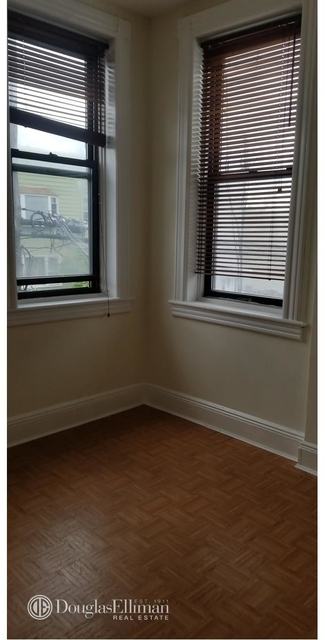 1 Bedroom, Maspeth Rental in NYC for $1,600 - Photo 2
