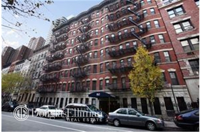 1 Bedroom, Upper East Side Rental in NYC for $2,299 - Photo 1