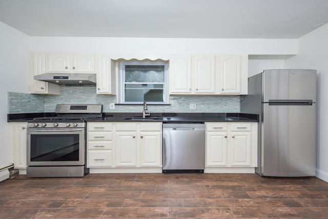 1 Bedroom, College Point Rental in NYC for $1,750 - Photo 2