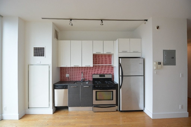 Studio, Williamsburg Rental in NYC for $2,600 - Photo 2