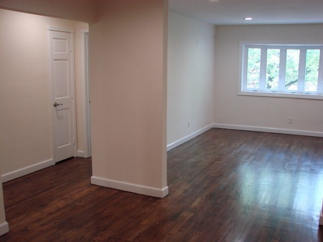 3 Bedrooms, Astoria Rental in NYC for $3,500 - Photo 1