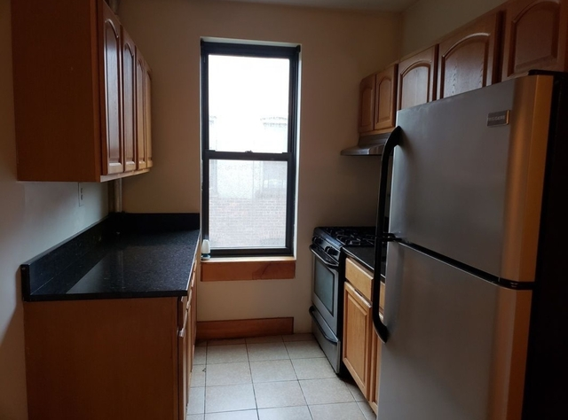 2 Bedrooms, Caton Park Rental in NYC for $2,150 - Photo 1