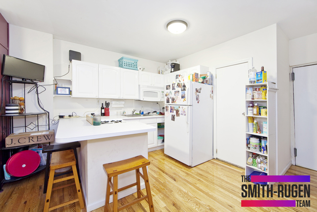 3 Bedrooms, East Village Rental in NYC for $4,400 - Photo 2