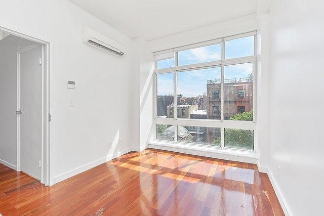 3 Bedrooms, Bedford-Stuyvesant Rental in NYC for $3,320 - Photo 2