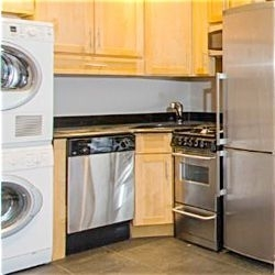 1 Bedroom, West Village Rental in NYC for $3,663 - Photo 1