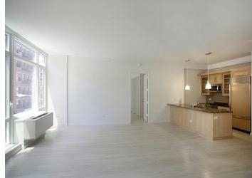 2 Bedrooms, SoHo Rental in NYC for $12,500 - Photo 2