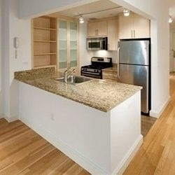 1 Bedroom, Financial District Rental in NYC for $4,802 - Photo 1