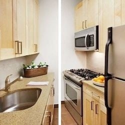 3 Bedrooms, Financial District Rental in NYC for $9,095 - Photo 1