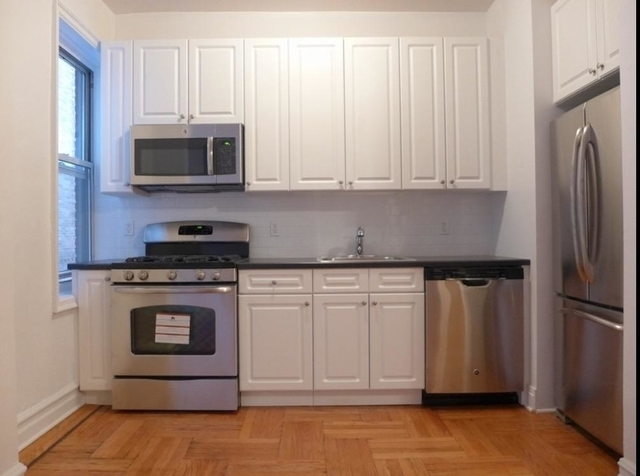 2 Bedrooms, Windsor Terrace Rental in NYC for $2,750 - Photo 2