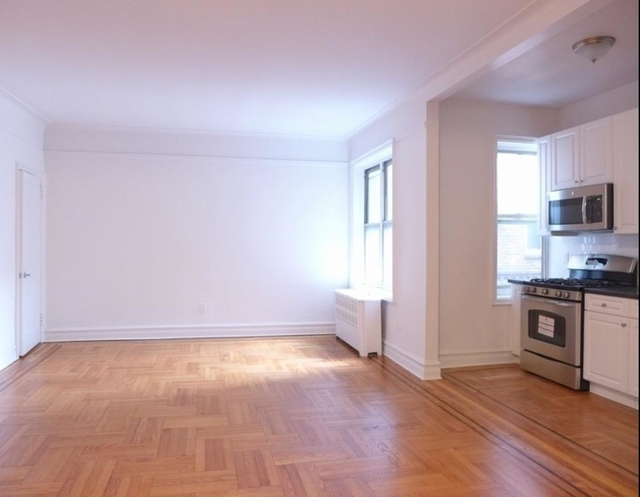 2 Bedrooms, Windsor Terrace Rental in NYC for $2,750 - Photo 1