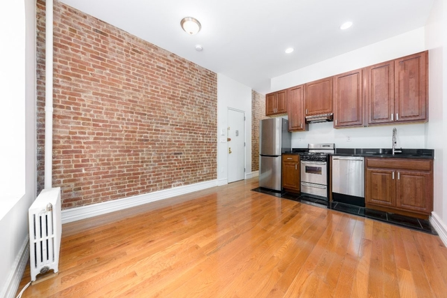 2 Bedrooms, Manhattan Valley Rental in NYC for $3,094 - Photo 2