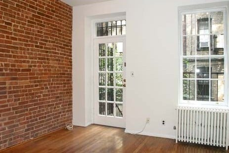 Studio, Upper East Side Rental in NYC for $2,250 - Photo 2