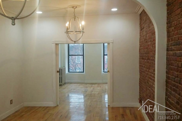 2 Bedrooms, South Slope Rental in NYC for $2,900 - Photo 1