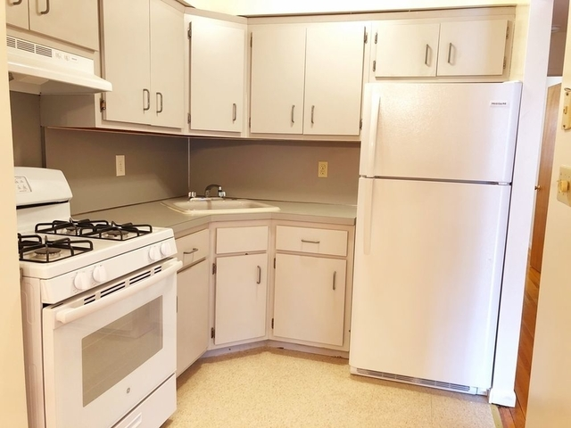3 Bedrooms, Woodside Rental in NYC for $2,750 - Photo 2