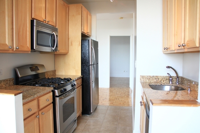 2 Bedrooms, Battery Park City Rental in NYC for $8,200 - Photo 2