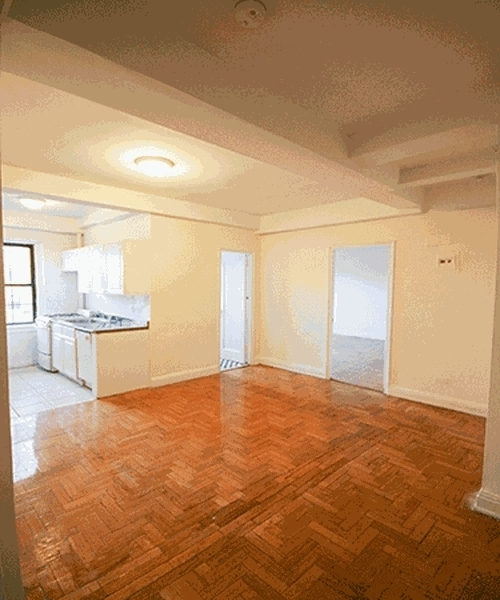 3 Bedrooms, East Village Rental in NYC for $5,900 - Photo 1