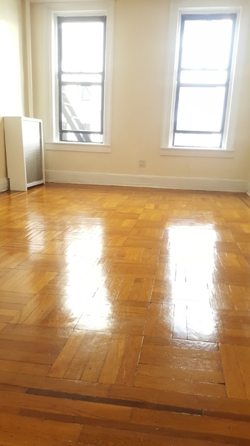 Studio, Midtown East Rental in NYC for $2,190 - Photo 1