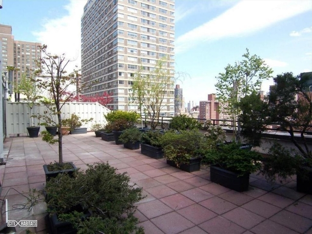 Studio, Upper East Side Rental in NYC for $2,945 - Photo 2