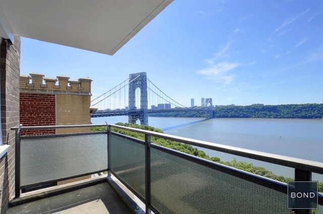 2 Bedrooms, Hudson Heights Rental in NYC for $3,195 - Photo 1