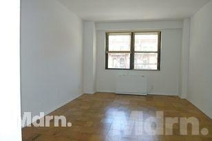 Studio, Yorkville Rental in NYC for $3,200 - Photo 2