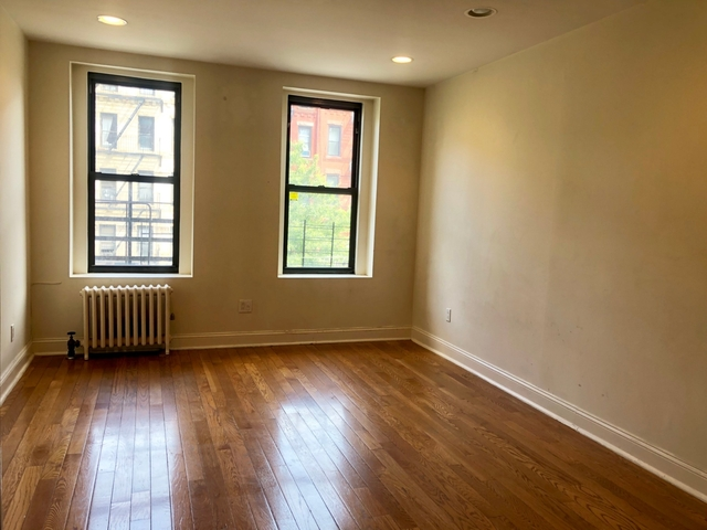 Studio, Manhattan Valley Rental in NYC for $1,933 - Photo 1