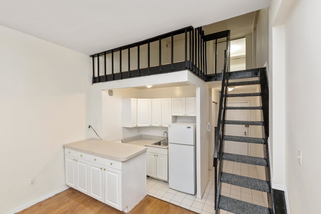 2 Bedrooms, Murray Hill Rental in NYC for $5,400 - Photo 1