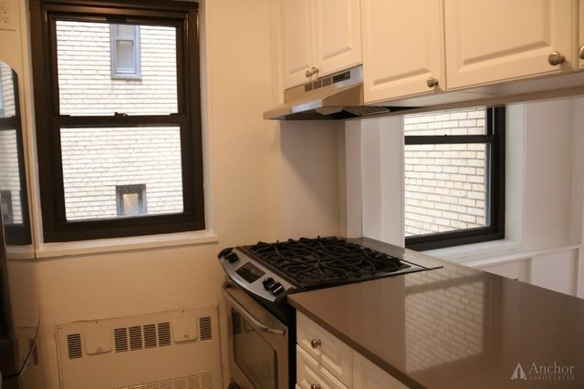 2 Bedrooms, Sutton Place Rental in NYC for $6,375 - Photo 1