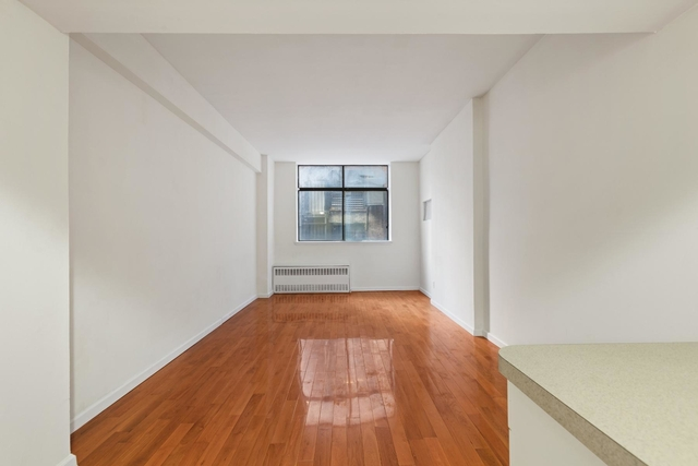 4 Bedrooms, Murray Hill Rental in NYC for $5,000 - Photo 2