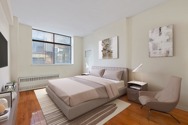 4 Bedrooms, Murray Hill Rental in NYC for $5,000 - Photo 1