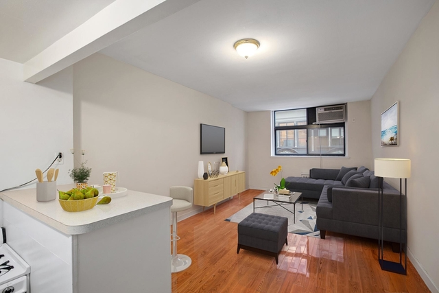 Studio, Murray Hill Rental in NYC for $2,424 - Photo 1