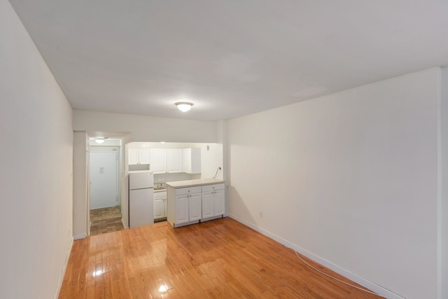 Studio, Murray Hill Rental in NYC for $2,424 - Photo 2