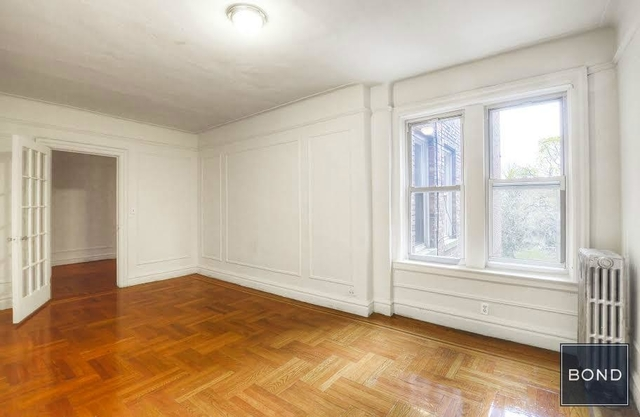 3 Bedrooms, Inwood Rental in NYC for $3,500 - Photo 2