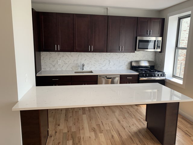 Room, Hudson Heights Rental in NYC for $875 - Photo 1