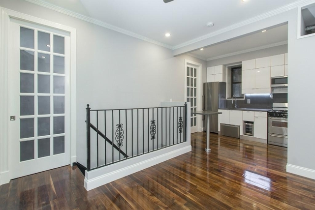 4 Bedrooms, Hell's Kitchen Rental in NYC for $6,995 - Photo 2