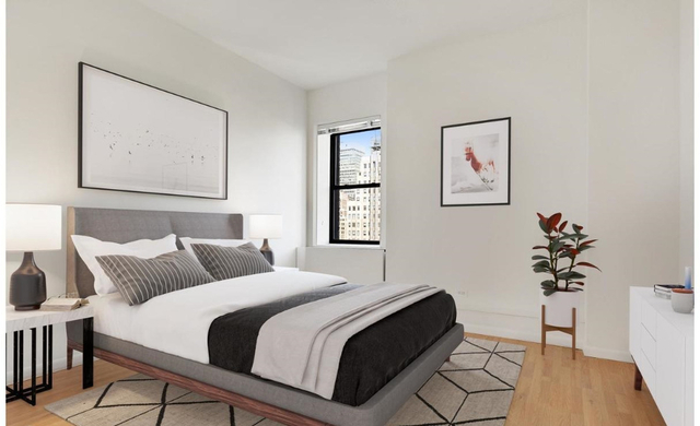 3 Bedrooms, Chelsea Rental in NYC for $3,949 - Photo 2